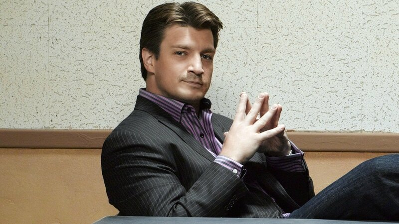 Nathan-Fillion_fashion
