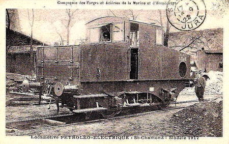 locomotive_p_trol_o__lectrique