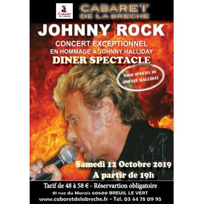 johnny-rock-le-show