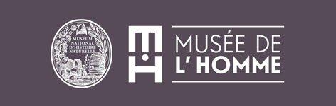 logo_musee-de-l-homme