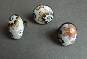 338_3_bagues_fleurs