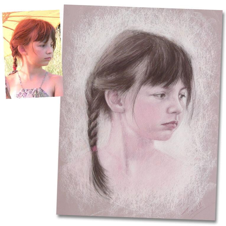 Portraitpastel1pALM