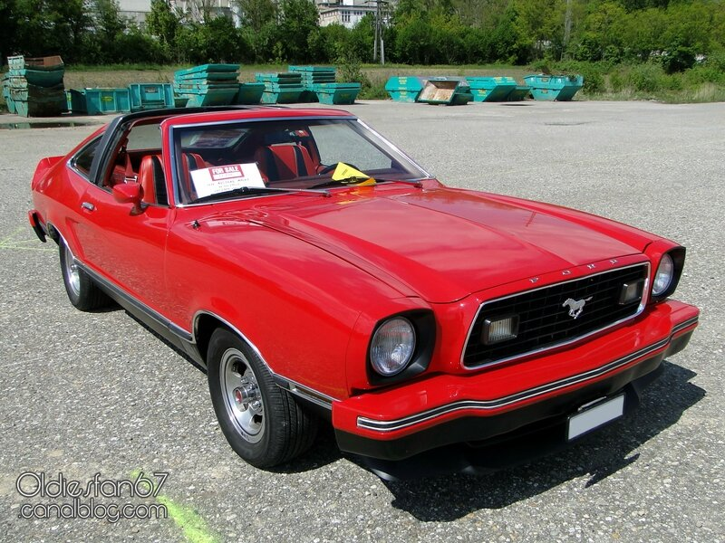 ford-mustang-2-mach1-1978-1