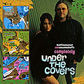 Matthew sweet and susanna hoffs - completely under the covers (2006/2013)