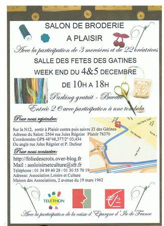 Affiche_Plaisir_2010