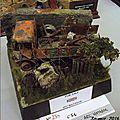 Expo Saumur 2016 (335)
