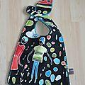 Petit kit pour une future maman ;)