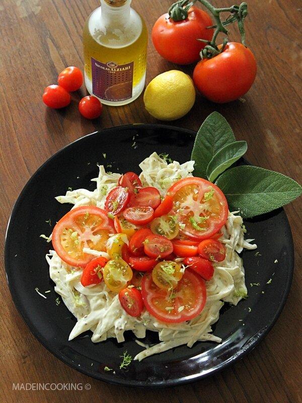 SaladefenouilSauceCremBLOG14