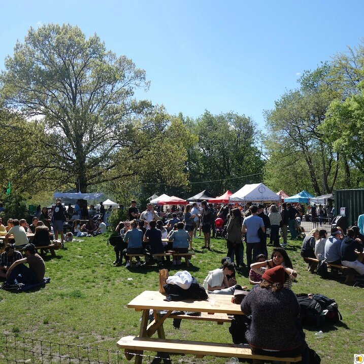 Smorgasburg Prospect Park (3)