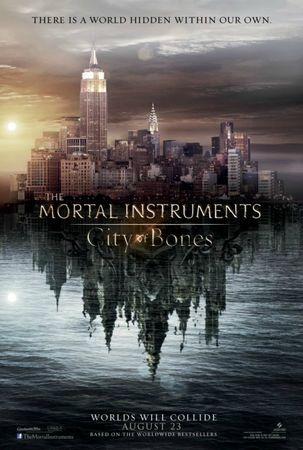 mortal_instruments_city_of_bones_poster