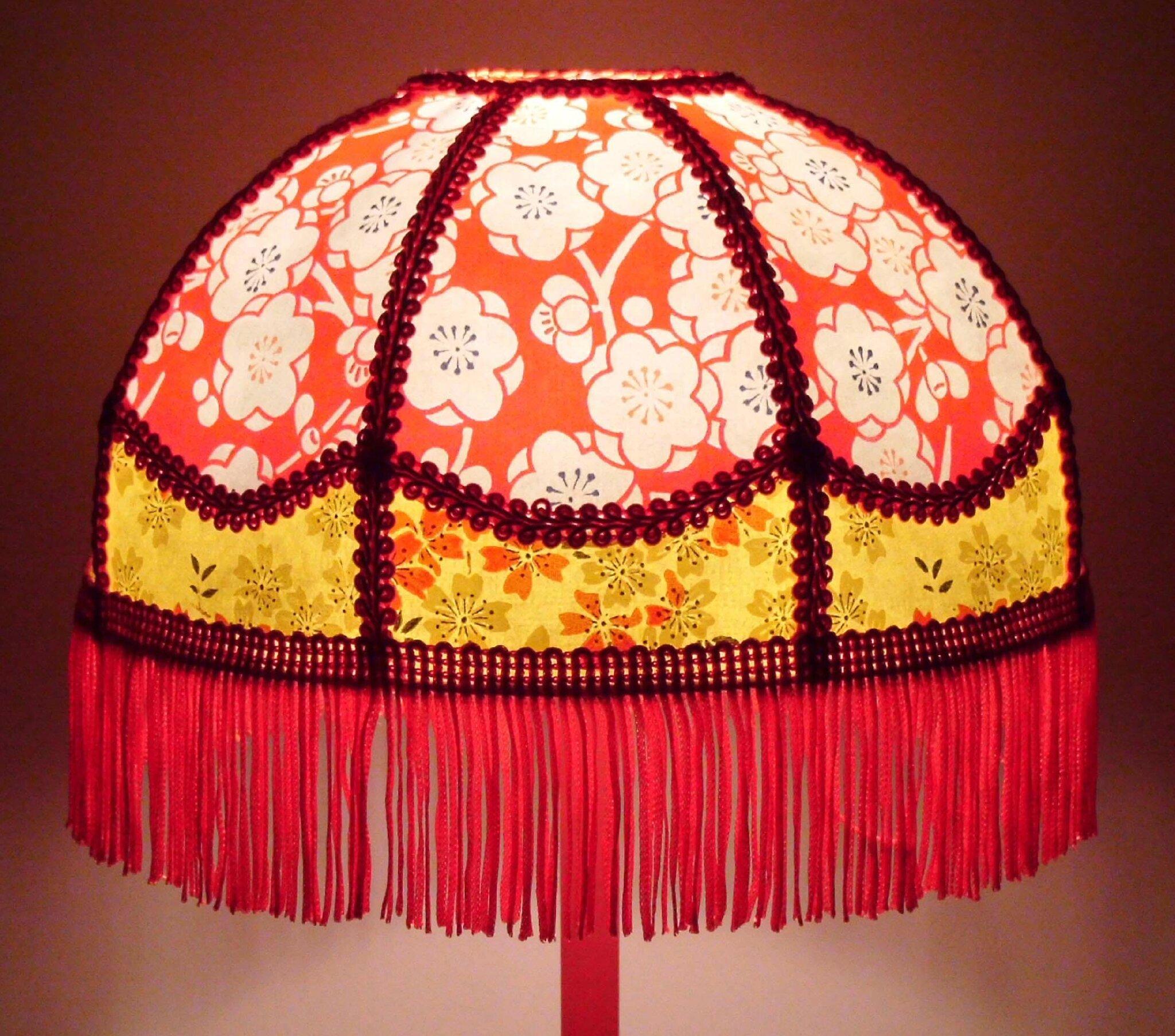 Lampe Laetitia