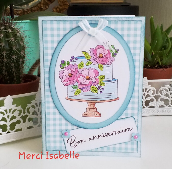 202005-SoleildeVie-stampin'upgateau-Isabelle