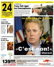 cover0825