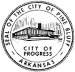 Pine_Bluff_AR_city_seal