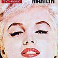 1961-02-18-jours_de_france-france