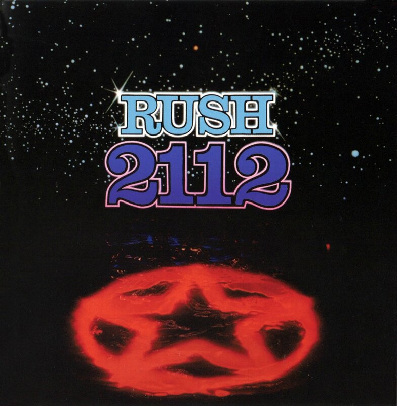 2112-cover-ss