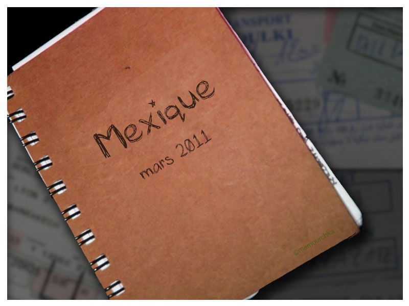 carnet_mexique