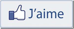 facebook_jaime