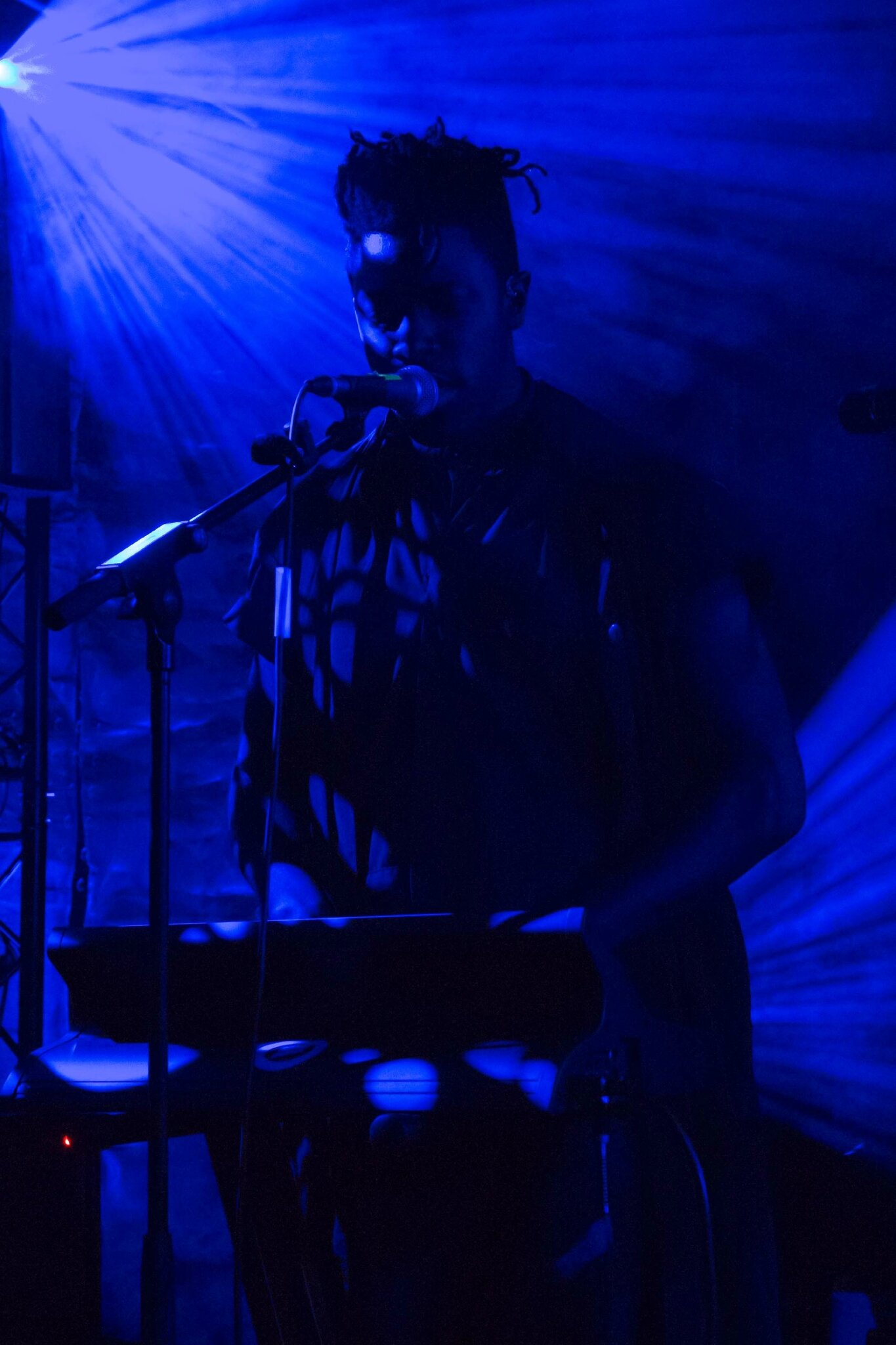 MosesSumney-SonicVisions-Rockhal-2017-6