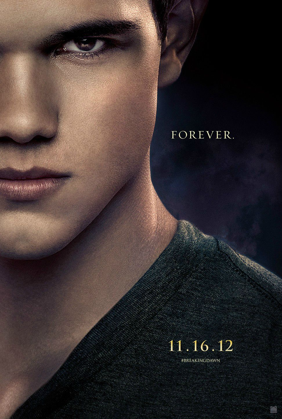Twilight-5-Affiche-Jacob