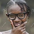 Le courage de penser africain