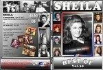 bestof_039__sheila