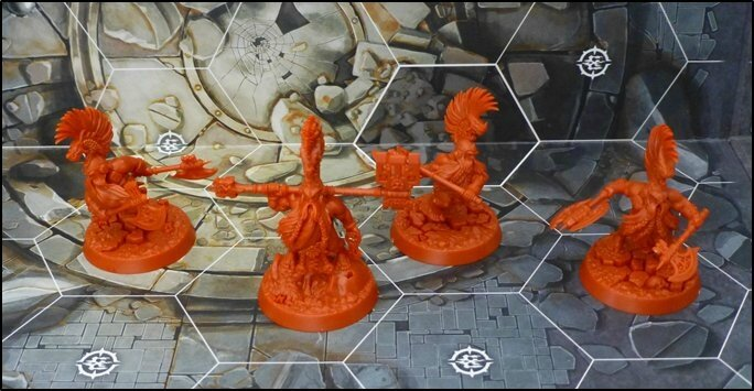 shadespire_haches_elues_03
