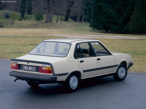 Renault_18_TL_Type_2_1984_800x600_wallpaper_02