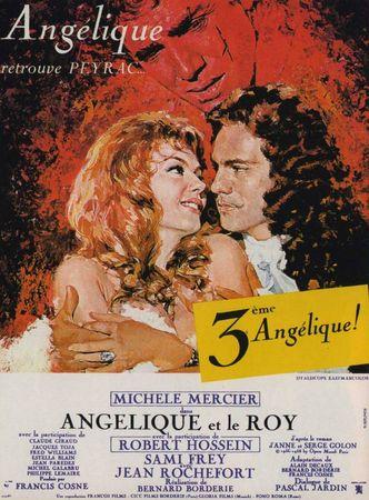 angelique_et_le_roy_1