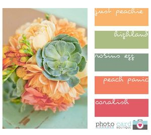 7-peach-green-color-pallet