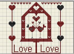 zoziaux_love