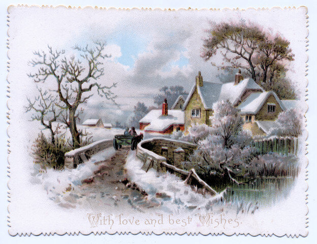 573262-country-scene-winter[2]