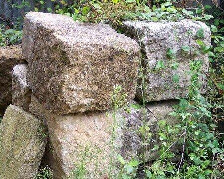 pierres_de_taille_4