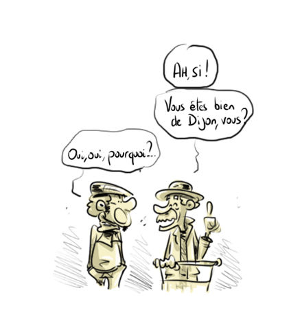 casquette_09