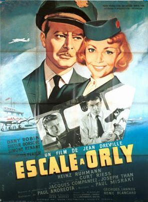 escale_a_orly02