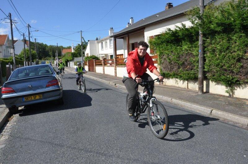 balade vélo 2010 0710070