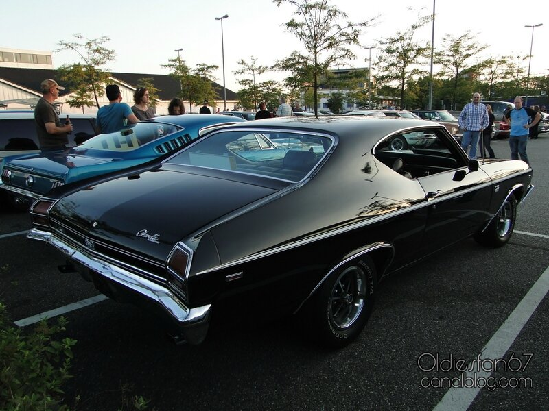 chevrolet-chevelle-ss396-coupe-1969-b