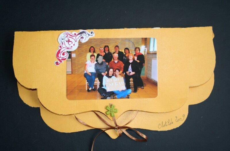 Copie de cadeau Clotilde 09