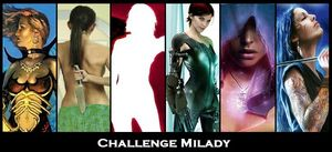 milady_4