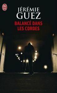 Balanc__dans_les_cordes