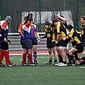 RCP15-RCT-R17