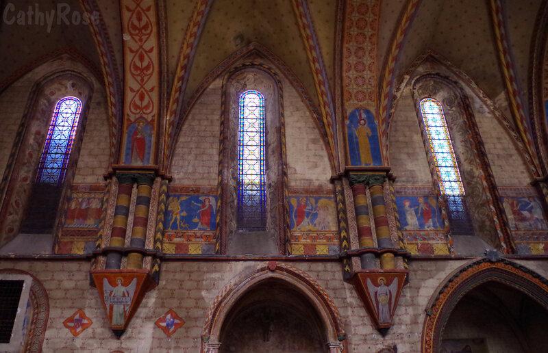 && église Notre-Dame du Bourg (11)