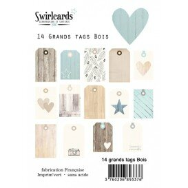 14-tags-bois-swirlcards