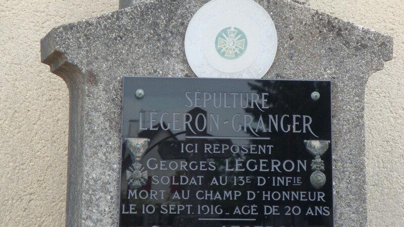 Saint Christophe Châteauroux 14-18 (14)