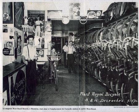 Mont_Royal_bicycle_2