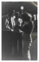 1957-ny-by_shaw-1