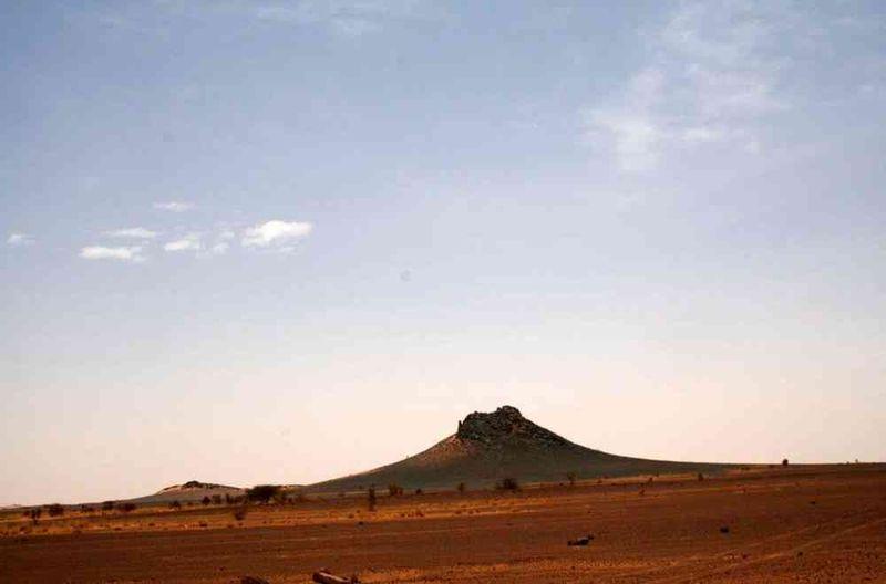 Seckasysteme-Mauritaniemauritania%202007%20018_jpg_rs