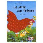poule_aux_tr_sors
