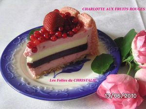 charlotte_aux_fruits_rouges_8