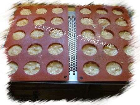 Muffins_jambon_fromage_3
